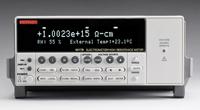 吉时利6517B型静电计/高阻表