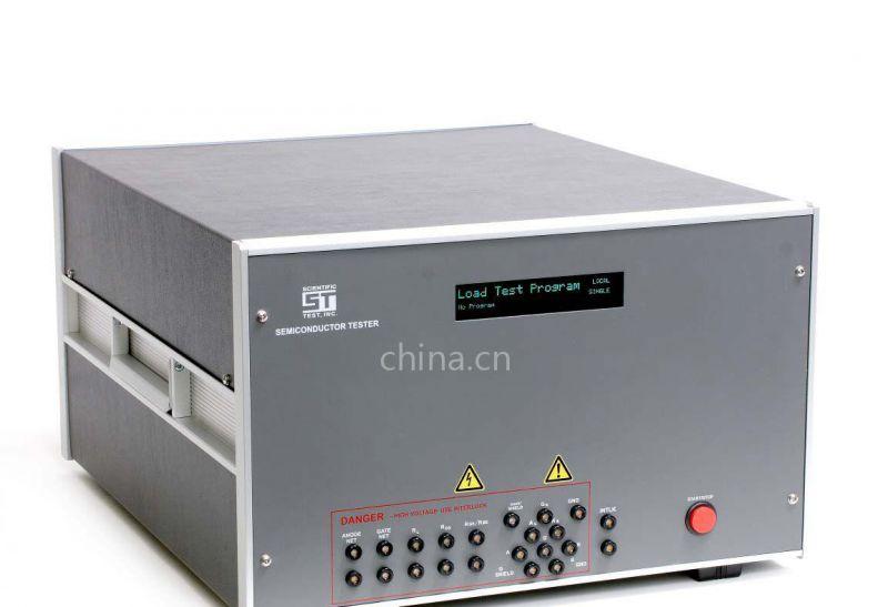 STI5000C/STI5300C晶体管图示仪
