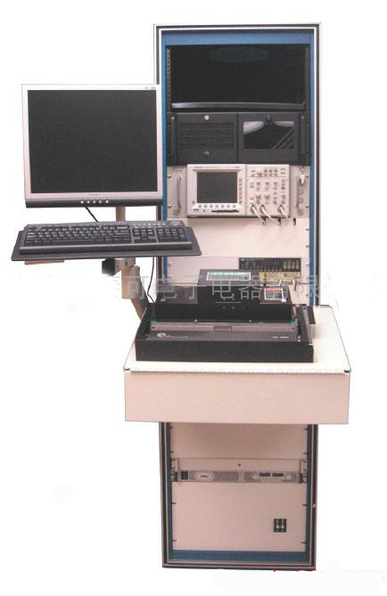ITC55100雪崩能量测试仪