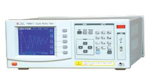 WK7290低电感层间短路测试仪