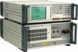 WK3261A通信变压器测试仪