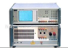 WK3265B高电流直流偏压电流源