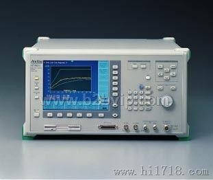 MT8820C综合测试仪(租赁)