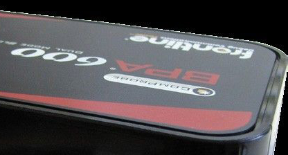 Frontline BPA600双模蓝牙协议分析仪