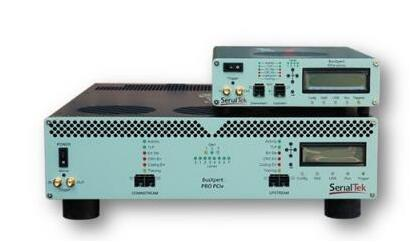 SerialTek BusXpert Gen 3 PCI Express 协议分析仪