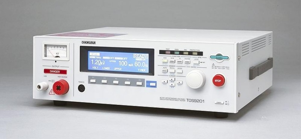 TOS9200 /