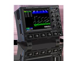 WaveSurfer10示波器