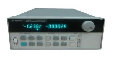 Agilent66309D直流电源(租赁)