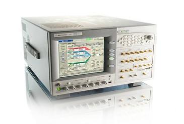 N4903B误码仪(