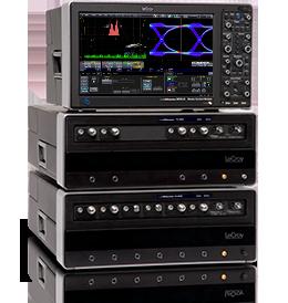 力科示波器高带宽LabMaster 10Zi-A