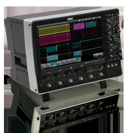 力科串行数据分析仪SDA 8Zi-B