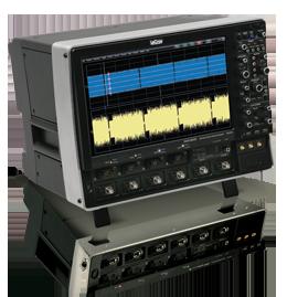 力科磁盘驱动分析仪DDA 8Zi-B