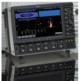 力科串行数据分析仪SDA 7Zi-A