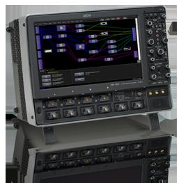 力科磁盘驱动分析仪DDA 7Zi-A
